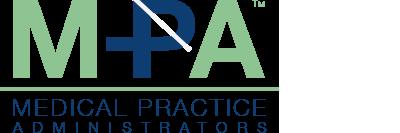 Medical Practice Administrators
